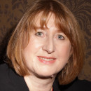 Judith Brodie