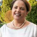 Appointment of a new Editor in Chief for the Cochrane Library