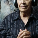 Featured Review: music threapy for people with dementia