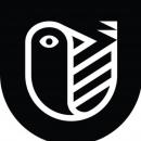 Lifeology logo