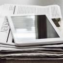 Cochrane seeks External Communications and Multi-Media Officer - Flexible, London preferred