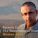The Recommended Dose podcast