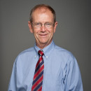 Headshot of Dr. Peter Tugwell