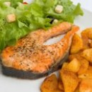 Cochrane Review assesses interventions manipulating and comparing different sizes or shapes of portions, packages, or units of food, alcohol, and tobacco.