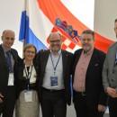 VII Croatian Congress of PRM