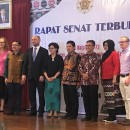 Launch of Cochrane Indonesia to boost production and use of trusted health evidence in Indonesia