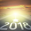 2018 New Year Message from Cochrane's CEO, Mark Wilson