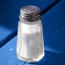 Cochrane Nutrition puts the spotlight on Cochrane Reviews on salt