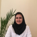 Meet Soodabeh - Dentist and Clinical Lecturer