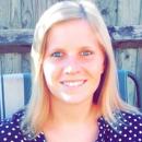 Cochrane's 30 under 30: Selena Ryan-Vig