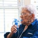 World Chronic Obstructive Pulmonary Disease Day 2016