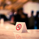 Podcast: Can people stop smoking by cutting down the amount they smoke first?