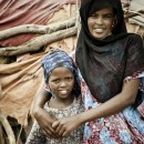 Recent joint Cochrane-Evidence Aid special collections include 'Prevention of acute malnutrition' and 'Health of Refugees and Asylum Seekers'.