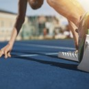 Cochrane Evidence for Athletes