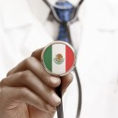 Cochrane is delighted to announce the official launch of Cochrane Mexico