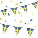 Cochrane Sweden celebrates its 2nd anniversary