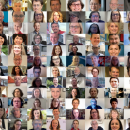 Cochrane Australia vs. COVID-19: Supporting the national COVID-19 Taskforce