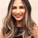 Cochrane's 30 under 30: Tahira Devji
