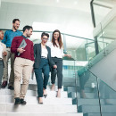 Cochrane in the Workplace - Quality Improvement