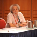 An Interview with Doug Altman