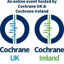 Online event Virtually Cochrane