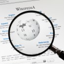 Cochrane is proud to be on the leading front of contributing to the reliability, completeness, and accuracy of Wikipedia medical information.