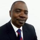 Dr Chikwendu J. Ede