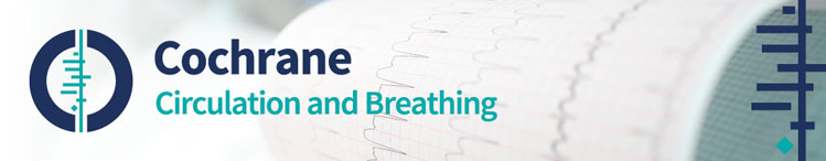 Circulation and Breathing