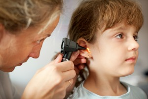 Featured Review: Xylitol sugar supplement for preventing middle ear infection in children