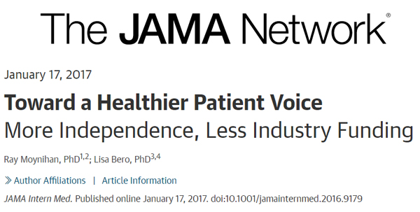 JAMA article
