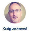 Craig Lockwood