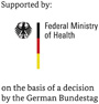 Federal Ministry of Health (Germany)