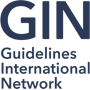 国际指南联盟(Guidelines International Network)