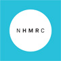 National Health and Medical Research Council (NHMRC)