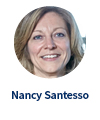 Nancy Santesso
