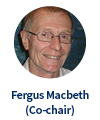 Fergus Macbeth
