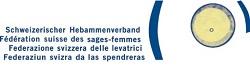 Logo of Federation Suisse des Sages-femmes