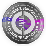 Cochrane Supporter