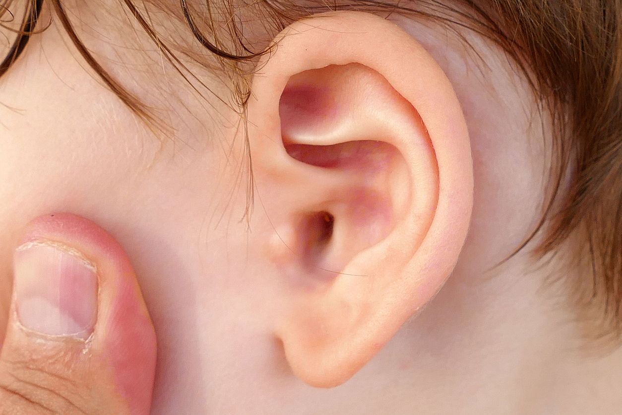 Featured Review Assessing The Effects Of Ear Drops Or Sprays To